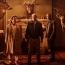 "Neil Gaiman's ""American Gods"" finally announces premiere date"