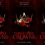"""Three Dark Crowns"" fantasy novel to get film treatment at Fox"