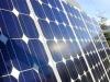 В Армении начнут производить солнечные батареи