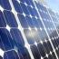 ՀՀ-ում արևային վահանակներ կարտադրվեն. 315 մլն դրամ կներդրվի