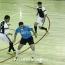 Азербайджанская сборная по футзалу отказалась играть с командой Армении