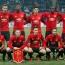 «Манчестер Юнайтед»  встретится с «Ростовом» в 1/8 финала Лиги Европы