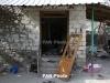 Азербайджан обстрелял Талиш в Карабахе: С армянской стороны нет потерь