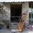 Azerbaijan shells Karabakh village; no losses on Armenian side