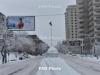 В Армении есть труднопроходимые автодороги,  Ларс открыт