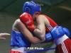 Армянский боксер Оганес Бачков вышел в полуфинал международного турнира «Странджа»