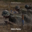 Karabakh refutes Azerbaijani claims of offensive operations