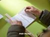 ЦИК Армении зарегистрировал списки всех 9 партий и блоков, участвующих в парламентских выборах