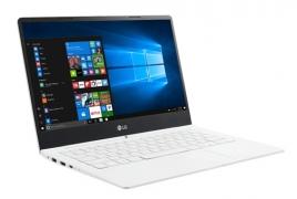 LG's ultralight Gram laptops available starting at $1,000