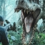 """""""Jurassic World 2"""" 1st set pic unveiled as filming begins"""