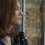 "Paul Verhoeven's ""Elle"" wins best film at France's Cesar Awards"