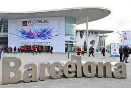 Armenian-made Zangi messenger to be featured at Mobile World Congress