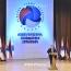 Зампредседателя партии «Наследие»: К соглашению  альянса «Оганян – Раффи – Осканян» могут присоединиться все желающие