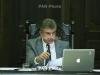 Премьер Армении: За 4 месяца из системы Комитета госдоходов уволены или перешли на другую работу 258 сотрудников