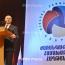 Оганян: В урегулировании карабахского конфликта окончательное слово должно быть за Степанакертом