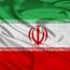 Iran to buy 950 tonnes of uranium ore from Kazakhstan