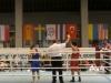 Ստրանջա-2017. Բռնցքամարտիկ Հովհաննես Բաչկովը՝ մրցաշարի հաղթող