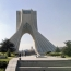 Iran says ready to help establish security and peace in Karabakh