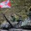 U.S. calls on Russia to