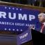 Trump budget plan boosts Pentagon, trims State Department - officials