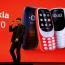 Բարսելոնայի ցուցահանդեսում ներկայացվել է նորացված Nokia 3310-ը