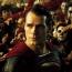 """Hillary's America,"" ""Batman v Superman"" dominate Razzie Awards"