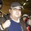 Kim Jong Nam killing organized by N. Korean govt: South Korea