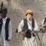 Top Taliban commander killed in northern Afghanistan air strike