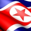 "Seoul: North Korea executes 5 senior security officials over ""false reports"""