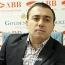 Блок «Царукян» не исключает в будущем возможность формирования коалиции с РПА