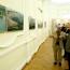 «Հուշեր ճանապարհից». Վարշավայում բացվել է Դավիթ Հակոբյանի լուսանկարների ցուցահանդեսը