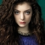 Lorde teases new music in mysterious ad