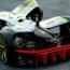 Roborace reveals its first self-driving racecar