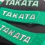 Takata pleads guilty but judge puts company out of business