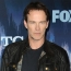 Stephen Moyer to topline Fox's Marvel mutant drama