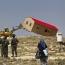 Israel begins evacuating West Bank settler homes