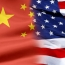 "U.S., China talk improving ""mutually beneficial economic relationship"""