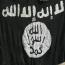 U.S. probing whether Al-Qaeda deputy chief killed in Syria