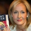 "J.K. Rowling offers a look at ""Fantastic Beasts"" script"