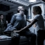 """Alien: Covenant"" new trailer sees terrifying xenomorph attack"