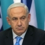 Netanyahu slammed for failing to address Hamas tunnel threat