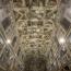 The Sistine Chapel's masterpiece frescoes get digitized