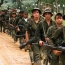 Colombia's FARC rebels prepare to disarm