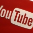 YouTube launches own streaming TV service
