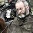 """Liam Cunningham reveals """"Game of Thrones"""" season 7 air date?"""