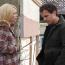 "Oscar winner Casey Affleck's ""Light of My Life"" sells to multiple territories"