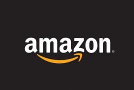 Amazon server meltdown knocks websites offline