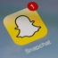 Snapchat parent Snap set for its market debut this week