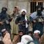 Taliban claim attacks in Kabul, at least three dead