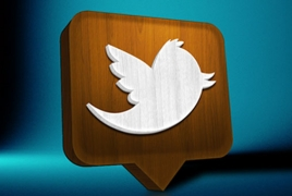Twitter adds more safety tools, says will curb abusive accounts